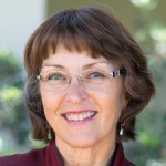 The First Woman President in the 129-Year History of California State University, Chico