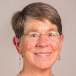 Lila Gierasch Named Editor-in-Chief of the Journal of Biological Chemistry