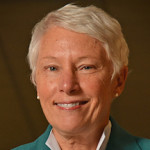 Six Women Named to Dean Positions at Colleges and Universities