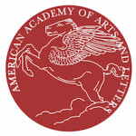 Three Women Elected to the American Academy of Arts and Letters