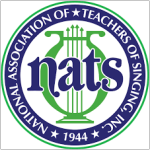 Two Women Scholars Honored by the National Association of Teachers of Singing