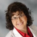 The New President of the American Academy of Oral Medicine