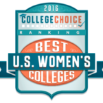 Website Offers Its Choices for the Best Women's Colleges in the United States