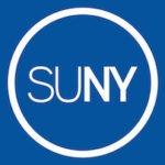 There Are 21 New Distinguished Professors at SUNY: Four Are Women