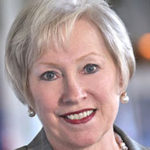 Retiring SUNY Chancellor Nancy Zimpher Announces Her Future Plans