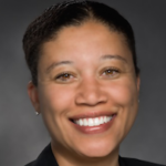 Denise Whisenhunt Is the New Leader of San Diego City College