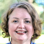 A Dozen Women With New Administrative Positions in Higher Education