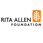 Five Women Scientists Named Rita Allen Foundation Scholars