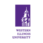 Five Women Scholars Promoted and Granted Tenure at Western Illinois University