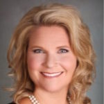 Lori Durden Is the New President of Ogeechee Technical College in Georgia