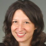 Yale's Alanna Schepartz Is the New Editor-in-Chief of the Journal Biochemistry