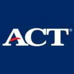 Women Outscore Men on the ACT College Entrance Examination
