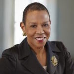 Spelman College President Reports on Efforts to Combat Sexual Assault
