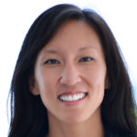 Kay M. Tye Awarded the Freedman Prize From the Brain and Behavior Research Foundation