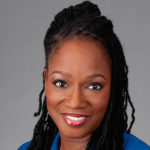 Clarissa Myrick-Harris Is the New Provost at Savannah State University in Georgia