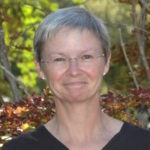 D. Ann Pabst to Lead the Society for Marine Mammalogy