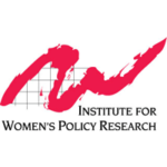 New Report Examines the Status of Single Mothers in Higher Education