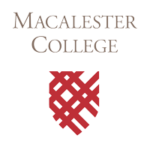 Four Women Scholars Granted Tenure at Macalester College in St. Paul, Minnesota