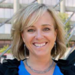 Tara J. Schapmire to Serve as President of the Association of Oncology Social Work