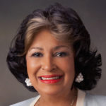 Carolyn Meyers Announces Her Resignation as President of Jackson State University in Mississippi