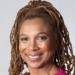 Kimberlé Crenshaw to Receive the Gittler Prize From Brandeis University