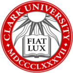 Six Women Hired to the Faculty at Clark University in Worcester, Massachusetts