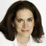 In March, Debora Spar Will Step Down as President of Barnard College