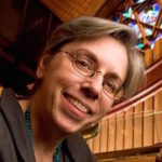 Music Scholar Publishes Research on the Gender Gap in Organist Positions