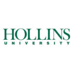 Hollins University Partners With Virginia Tech to Give Women Students Research Opportunities
