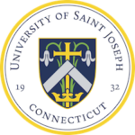 The University of Saint Joseph to Consider Transitioning to Co-Education