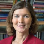 The Next Dean of the College of Education at the University of Massachusetts