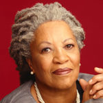 Toni Morrison Selected to Receive the 2016 Emerson-Thoreau Medal