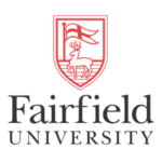 Lynn Babington to Lead Fairfield University in Connecticut