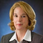 Flora Tydings Named Chancellor of the Tennessee Board of Regents