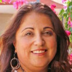 Veronica Garcia Will Be the Next President of Northeast Lakeview College in Texas