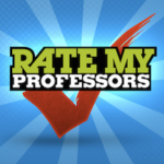 A Gender Bias in Student Evaluations on RateMyProfessors.com