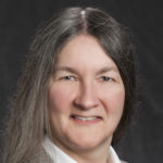 Two Women Appointed Deans of Schools in STEM-Related Disciplines