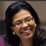 Kim Hunter Reed Appointed to Lead the Colorado Department of Higher Education