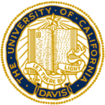 Two Women Appointed to Dean Posts at the University of California, Davis