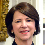 Wesleyan College in Georgia Appoints Vivia Fowler as Its Next President