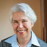 The First Woman Chancellor of the University of California, Berkeley