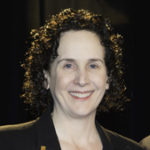 Vanderbilt University's Melissa Kaufman Honored by the Society of Urodynamics