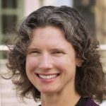 Lisa Vollendorf Appointed Provost at Sonoma State University in California