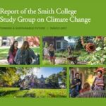 Smith College Goes All In on Sustainability