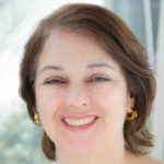 Deborah Myers of Brown University Wins the Distinguished Surgeon Award from the Society of Gynecologic Surgeons