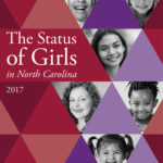 Meredith College Report Examines the Status of Girls in the State of North Carolina