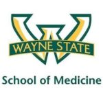 Four Women Promoted to Full Professor at the Wayne State University School of Medicine