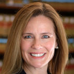 Notre Dame Law Professor Nominated for the U.S. Court of Appeals