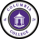 Women's College in South Carolina Partners With a Nearby Technical College