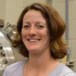 University of Central Florida Physicist Wins Early Career Award from NASA